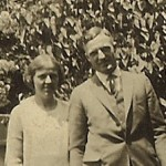 Robert and Ruth Smith