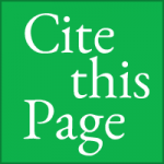 Cite This Page Plugin